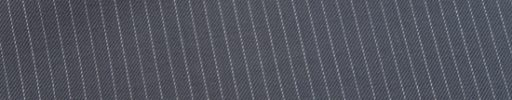 【Cu_0s24】ミディアムグレー+4ミリ巾ストライプ