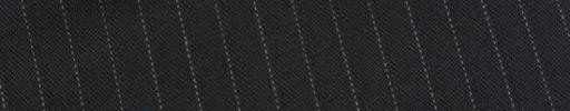 【Cu_0s28】ブラック柄+7ミリ巾ストライプ