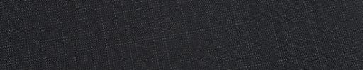 【Ed_0s209】ダークグレー・織りチェック