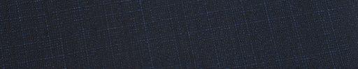 【Ed_0s210】ネイビー・織りチェック