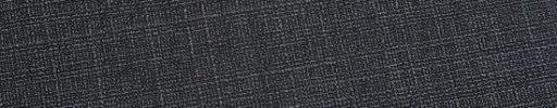 【Ed_0s211】ミディアムグレー・織りチェック
