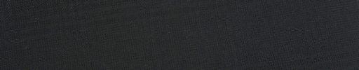 【Ed_0s214】ブラック+3.5×2.5cmシャドウチェック