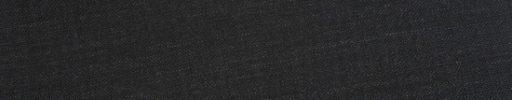 【Ed_0s219】ダークグレー+2ミリ巾織りストライプ