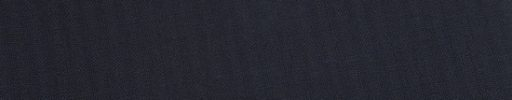 【Ed_0s221】ネイビー+3ミリ巾織りストライプ