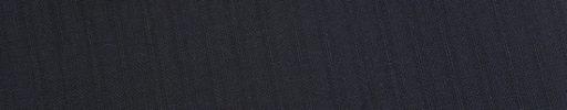 【Ed_0s223】ネイビーシャドウ柄+6ミリ巾織りストライプ