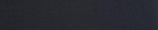 【Ed_0s233】ダークネイビー5ミリ巾織りストライプ