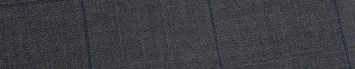 【Ed_0s234】ミディアムグレー+5.5×4.5cmパープルペーン
