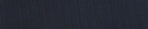 【Ed_0s239】ネイビーピンチェック+ブラック・織りプレイド