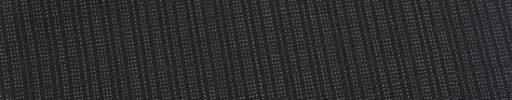 【Ed_0s240】グレーピンチェック+ブラック・織りプレイド
