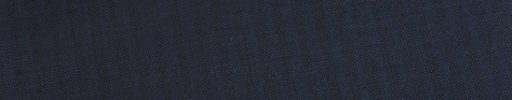 【Ed_0s245】ネイビー3ミリ巾織りストライプ