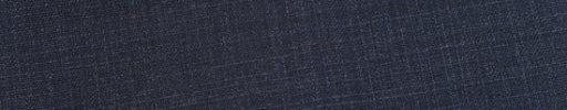 【Ed_0s246】ダークブルーグレー・織りチェック