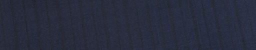 【Ed_0s250】ネイビー+1.1cm巾織り交互ストライプ