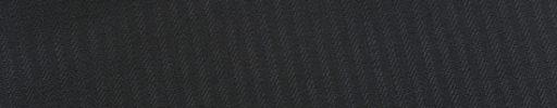 【Ed_0s255】ブラック3ミリ巾ヘリンボーン