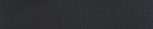 【Ed_0s268】ダークネイビー7ミリ巾ヘリンボーン