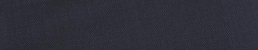 【Ed_0s269】ネイビー7ミリ巾ヘリンボーン