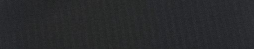 【Ed_0s277】ブラック3ミリ巾ヘリンボーン