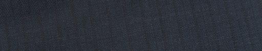 【Ed_0s283】ブルーグレー+8ミリ巾織り交互ストライプ