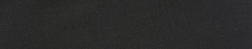 【Ed_0s285】ブラック