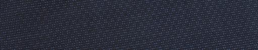 【Ed_0s502】ブルーグレーアーガイルチェック+ファンシードット