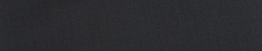 【Ed_0s506】ダークネイビー+5ミリ巾織り交互ストライプ