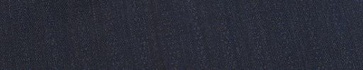 【Ed_0s507】ブルーグレー+1cm巾ファンシードットストライプ