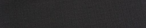 【Ed_0s508】ブラウンシャドウ柄+5ミリ巾織りストライプ