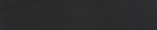 【Ed_0s514】ブラックストライプ柄+4×3.5cmチェック