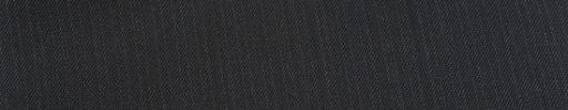 【Ed_0s517】チャコールグレー柄+2ミリ巾織りストライプ