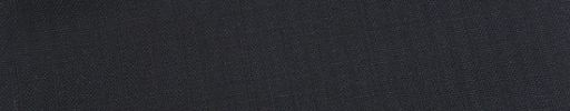 【Ed_0s519】ネイビー+2ミリ巾織りストライプ
