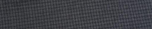 【Ed_0s522】ミディアムグレー+ダークグレー2ミリグラフチェック