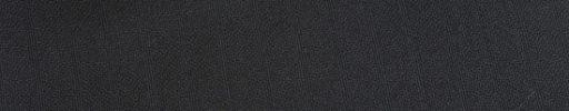 【Ed_0s533】黒柄+7ミリ巾織りストライプ