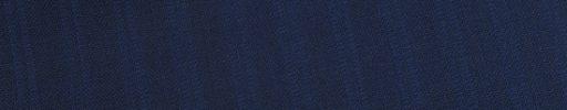 【Ed_0s542】ライトネイビーストライプ柄+1.2cm巾ストライプ