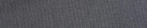 【Ed_0s544】ライトグレー+3ミリ巾ストライプ