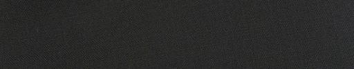 【Ed_0s548】ブラック