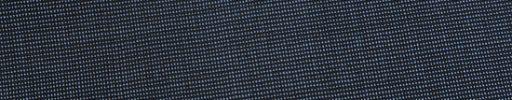 【Ed_0s550】アイスブルー・黒ピンチェック