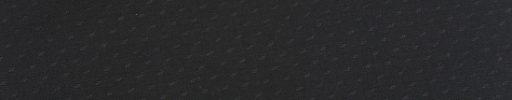 【Ed_0s553】ブラック+シャドウドット