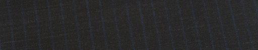 【Ed_0s563】ダークグレー+6ミリブルーストライプ