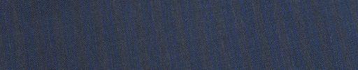 【Ed_0s564】ミディアムグレー+3ミリ巾ブルーパープルストライプ