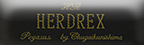 ハードレックス(HERDREX)