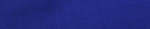 【Wb_sl05】ブルーパープル