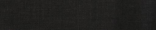 【Brza_36】ブラック
