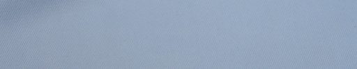【Wb_sc01】ペールブルー