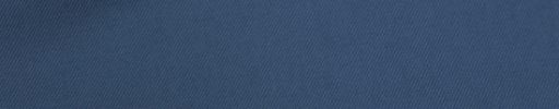 【Wb_sc02】スチールブルー