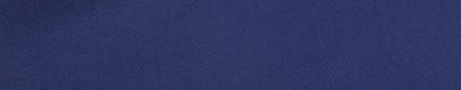 【Wb_sc03】ブルーパープル