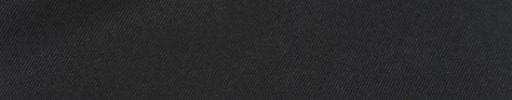 【Wb_sc18】ブラック