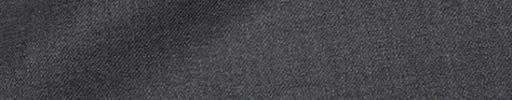 【Ca_01w025】ミディアムグレー