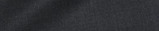 【Ca_01w026】チャコールグレー