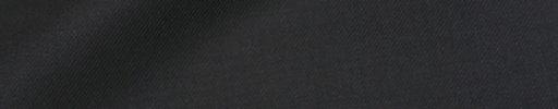 【Ca_01w030】ブラック