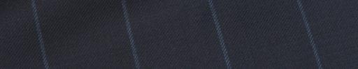 【Ca_01w040】ネイビー+3cm巾ブルーストライプ