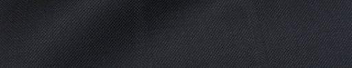 【Ca_01w049】ミッドナイトブルー+5×4cm織りウィンドウペーン